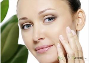 آیا هنگام عمل درمان منافذ باز پوست، دردی وجود دارد؟