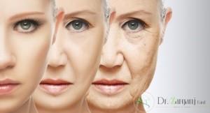 کلینیک جوان سازی پوست