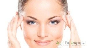 روش های زیباسازی پوست