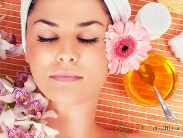 جوان سازی پوست به کمک لیزر