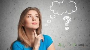 جراحی لابیاپلاستی شامل چه چیز هایی است؟