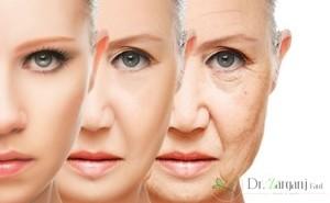 لیزر پوست صورت چند نوع دارد؟