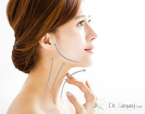 مزایای بوتاکس ناحیه گردن چیست؟