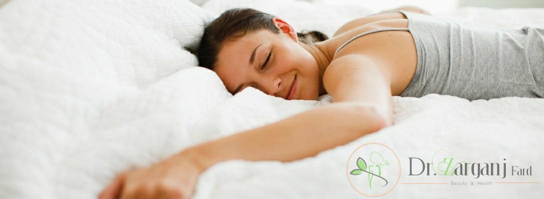 گشادی واژن موجب می شود که فرد به عفونت های تناسلی بسیاری دچار شود :