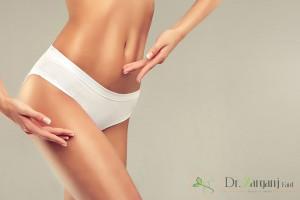آیا از PRP می تواند برای جوان سازی واژن استفاده شود؟