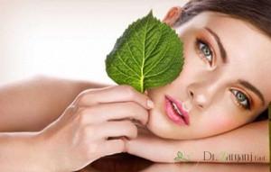 کلینیک تخصصی پوست ومو