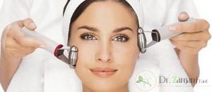 5 روش طلایی برای انتخاب کلینیک زیبایی
