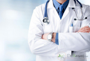 ویژگی های یک دکتر پوست