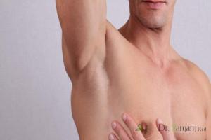 چرا لیزر در افراد با پوست تیره می تواند مشکل ساز شود؟
