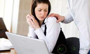 خطرات عمل لابیا و لابیاپلاستی
