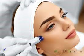 7 اصل قبل ازعمل جراحی زیبایی