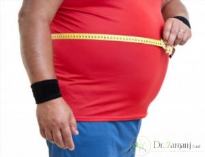 جراحی زیبایی شکم چه تاثیری می تواند بر شکم بیمار داشته باشد؟