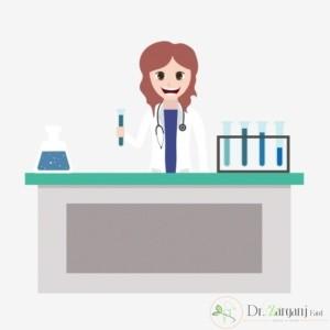 تزریق ژل لب طبیعی