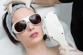 کارکردهای دستگاه لیزر موهای زائد ایلایت چیست؟