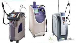 تجهیزات پزشکی به روز و معتبر :