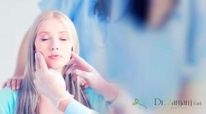 جراحی لیفتینگ صورت چگونه انجام میشود؟