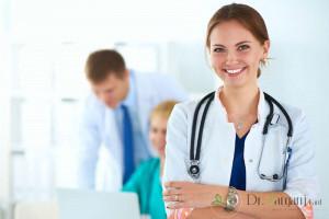مدت زمان انجام عمل لابیاپلاستی واژن چقدر می باشد؟