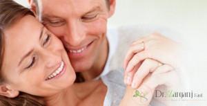 اطلاعات کامل روش ها و جراحی های زیبایی لابیاپلاستی