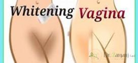 قبل از تزریق چربی به لابیا ماژور چه مراقبت هایی لازم است؟