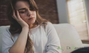 عمل لابیاپلاستی در قیطریه