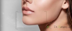 شماره 1: منظور از زاویه دار کردن صورت چیست؟