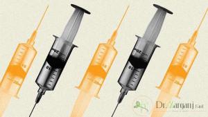 تزریق بوتاکس در واژن می تواند خطراطی را برای فرد به دنبال داشته باشد؟
