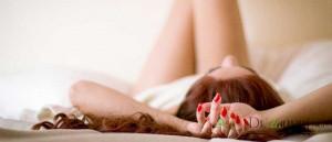 چه مراقبت هایی بعد از عمل لابیا نیاز است؟