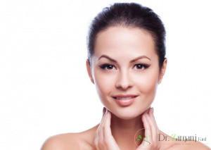 عوارض لیفت گردن چیست؟