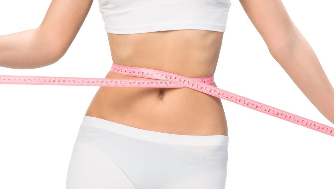 لیزر فرکشنال لاغری تنها می تواند سبب کاهش وزن شود و یا تاثیرات دیگری هم دارد؟