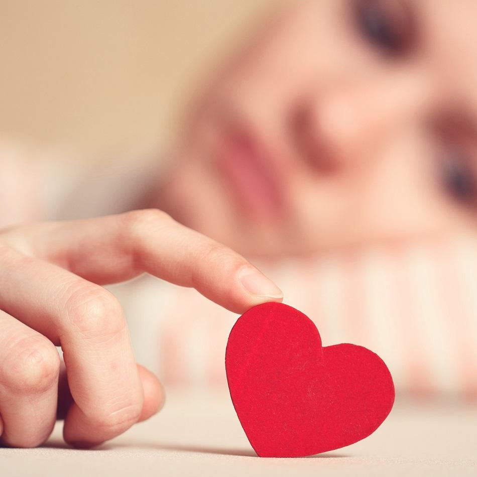 بهترین جنس نخ به منظور، کمترین زمان جوش خوردن بخیه جذبی واژن چیست؟