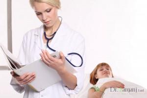 معمولا متخصصان زنان خوب خدمات زیر را نیز ارائه می دهند.