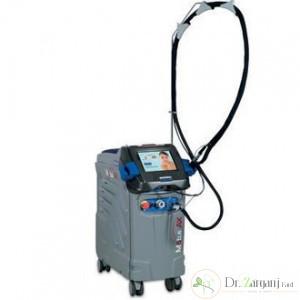 1) دستگاه لیزر موتوس را تعریف کنید؟