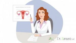 یک دکتر خوب زنان باید در چه زمینه هایی تخصص داشته باشد؟