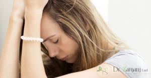 درمان واژینیسموس با لیزر