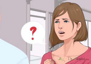 پرینورافی چیست؟