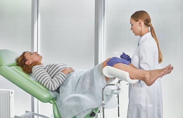 جدیدترین روش برای درمان استفاده از لیزر است