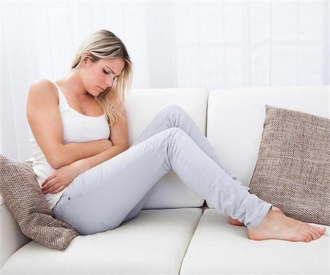 زنانی که شدت بیماری واژینیسموس در آن ها بسیار زیاد است