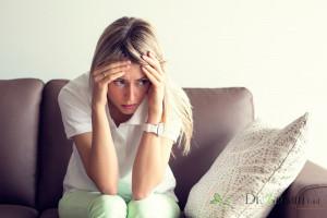 درمان واژينيسموس چيست؟