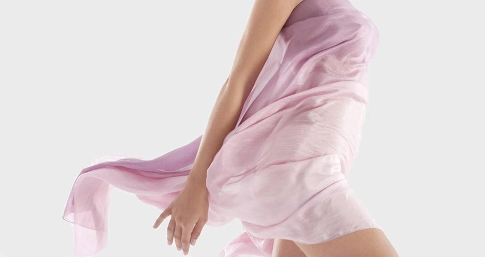 معایب و مزایا جراحی برای رفع چروک ناحیه تناسلی زنان چیست؟
