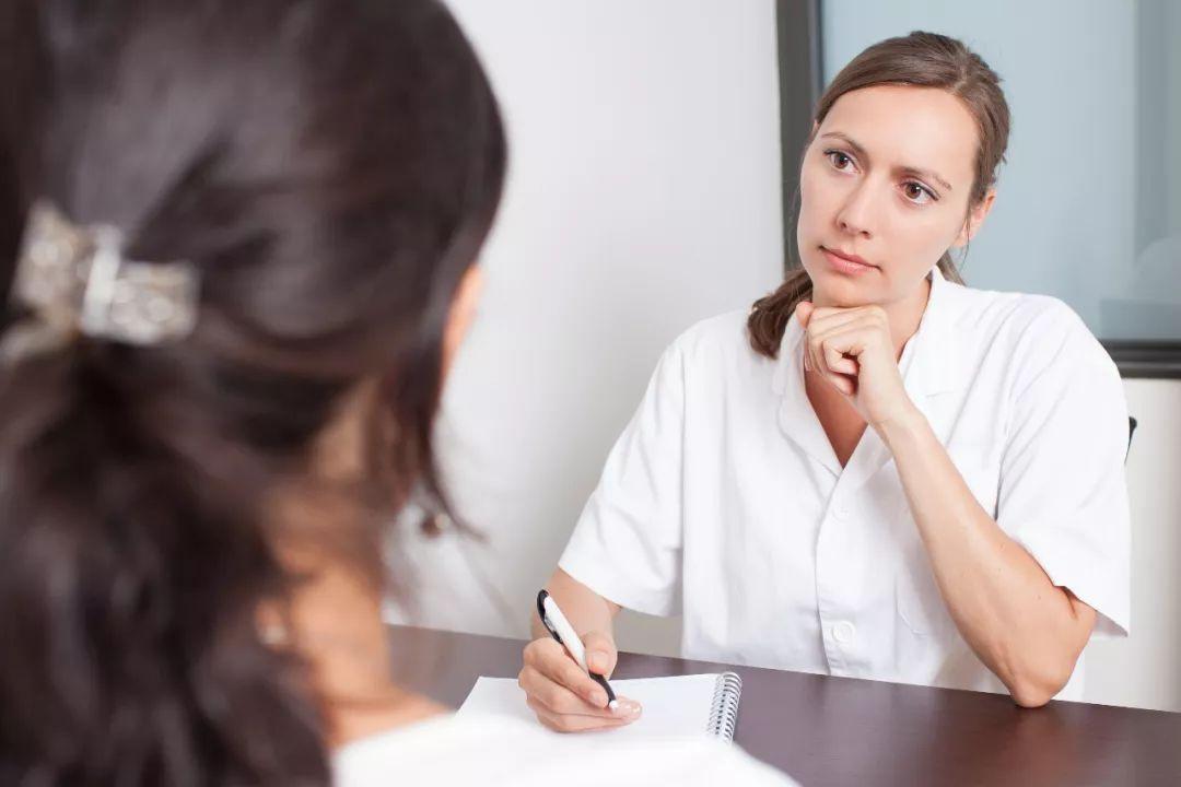 چه افرادی برای درمان واژینیسموس با بوتاکس در اولویت هستند؟