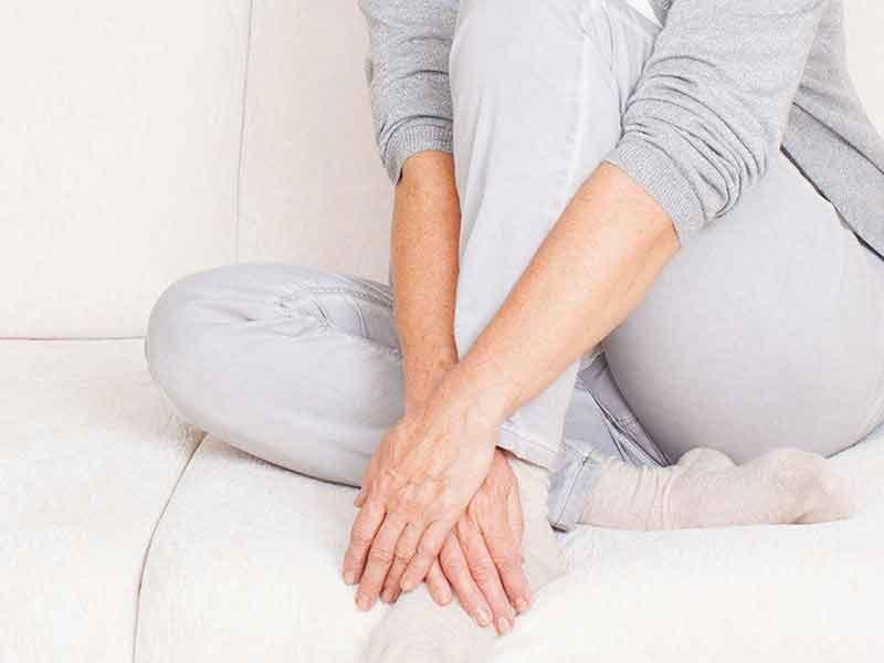 تزریق چربی برای رفع چروک ناحیه تناسلی به چه شکل انجام می گیرد؟