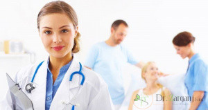 بهترین دکتر برای عمل لابیاپلاستی باید چه ویژگی هایی داشته باشد؟