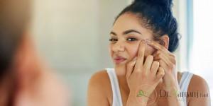 شایع ترین علل مراجعه به دکتر پوست چیست؟