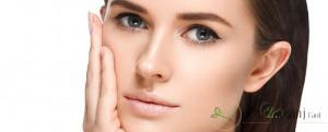 کاربرد مزوتراپی پوست چیست؟