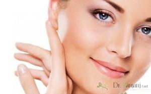 جوان سازی پوست چگونه در کلینیک زیبایی صورت می گیرد؟