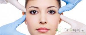 معیارها و نحوه انتخاب کلینیک جراحی زیبایی معتبر چگونه است ؟