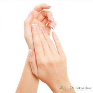 لیزر موی روی دست چه عوارضی را ممکن است ایجاد کند؟