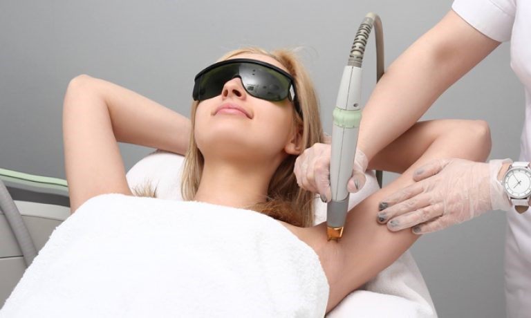 اگر فردی بخواهد کل بدن خود را لیزر کند، آیا قیمت نهایی برای او کم تر از لیزر هر قسمت از بدن به صورت جداگانه است؟
