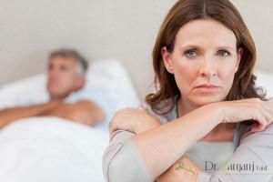 تنگ کردن واژن با استفاده از روش پرینورافی چه مزایایی دارد ؟