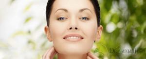 چه نکاتی قبل از لیزر موهای زیر چانه باید مورد توجه قرار گیرد؟